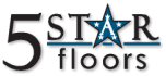 5 Star Floors Inc.