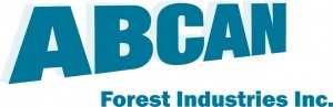 Abcan Forest Industries Inc.