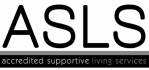 Accredited Supportive Living Services Ltd.