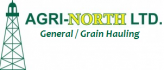 Agri-North Ltd.