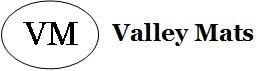 Valley Mats