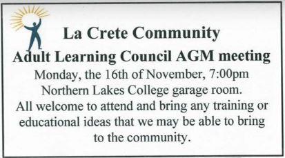 BDB Nov. 16, 2020-CALC-AGM