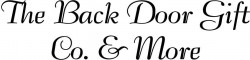 Back Door Gift Company &#038; More Ltd.