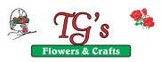 TG's Flowers & Crafts