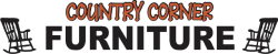 Country Corner Furniture Ltd.