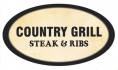 Country Grill Steak & Ribs