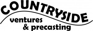 Countryside Ventures & Precasting Ltd.