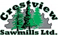Crestview Sawmills Ltd.