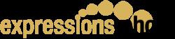 Expressions Photo Ltd.