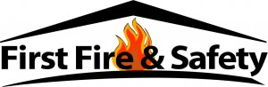 First Fire & Safety Ltd.