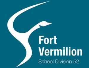 Fort Vermilion School Division #52