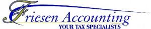 Friesen Accounting (1996) Ltd.