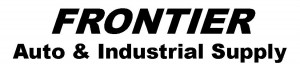 Frontier Auto & Industrial Supply
