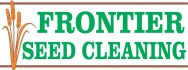 Frontier Seed Cleaning Co-op Ltd.
