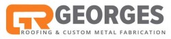 George's Roofing Ltd.