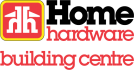 Home Hardware Building Centre (La Crete)