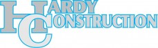 Hardy Construction Inc.
