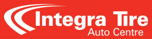 Integra Tire & Auto Centre (La Crete Tire & Battery)