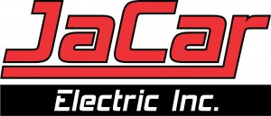JaCar Electric, Communication & Security