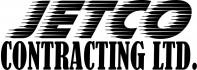 Jetco Contracting Ltd.