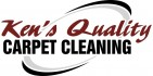 Ken's Quality Carpet Cleaning Ltd.