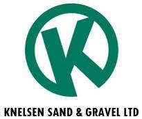 Knelsen Sand & Gravel