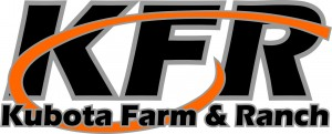 Kubota Farm & Ranch