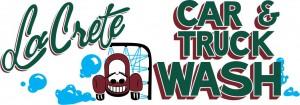 La Crete Car & Truck Wash Ltd.
