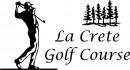 La Crete Golf Course