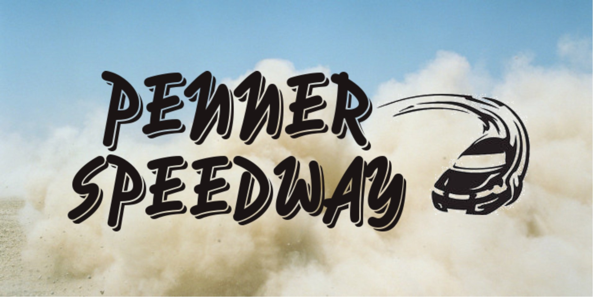 Penner Speedway