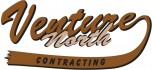Venture North Contracting Ltd.