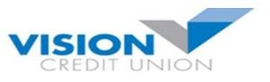 Vision Credit Union