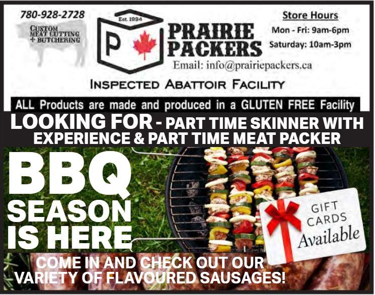 BDB Aug.1-Prairie Packers-PT-Skinner