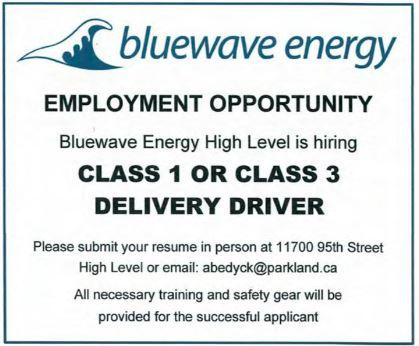 BDB Nov 16-Bluewave-Class 1 and 3