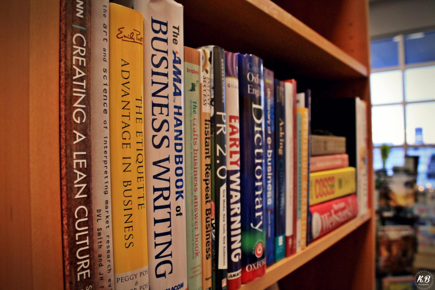 business-books-jpg
