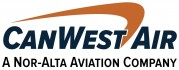 CanWest Air ( Nor-Alta )