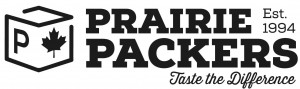 Prairie Packers
