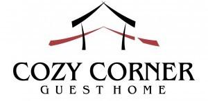Cozy-Corner-Guest-Home-300x147