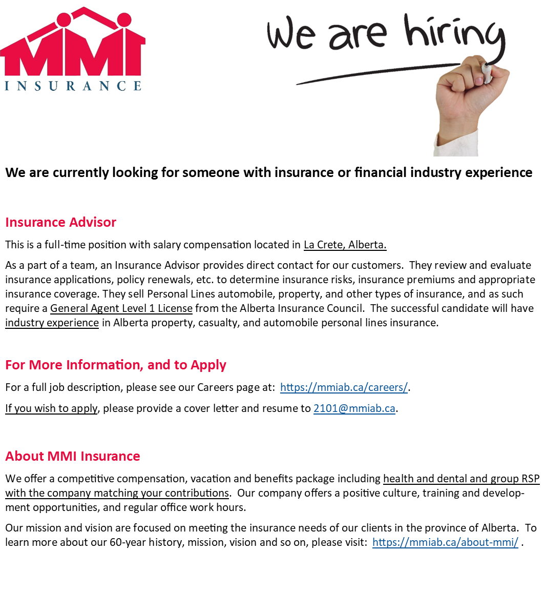 Emailed-MMI-Insurance Advisor