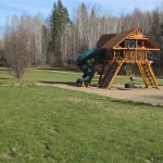FCS-Playground-Equipment