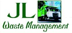 JL Waste Management