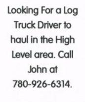 John Logging
