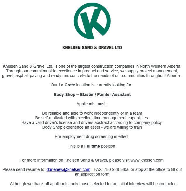 Knelsen-Laborer-Blaster-Painter July 20-Emailed