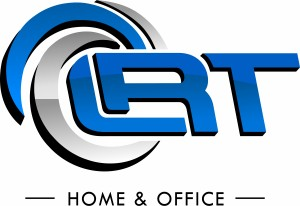 LRT Home & Office