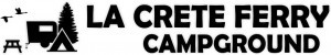 La-Crete-Ferry-Campground-Logo-300x50