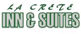 La Crete Inn & Suites (RV Park)