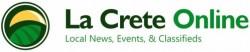 La Crete Online
