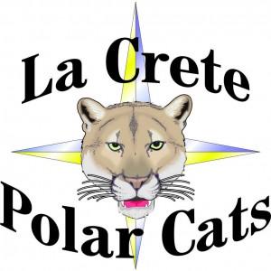 La Crete Polar Cats
