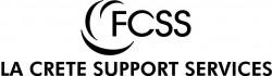 La Crete Support Services
