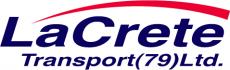 La Crete Transport